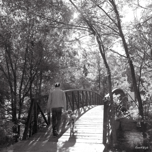 bridge-print-photo