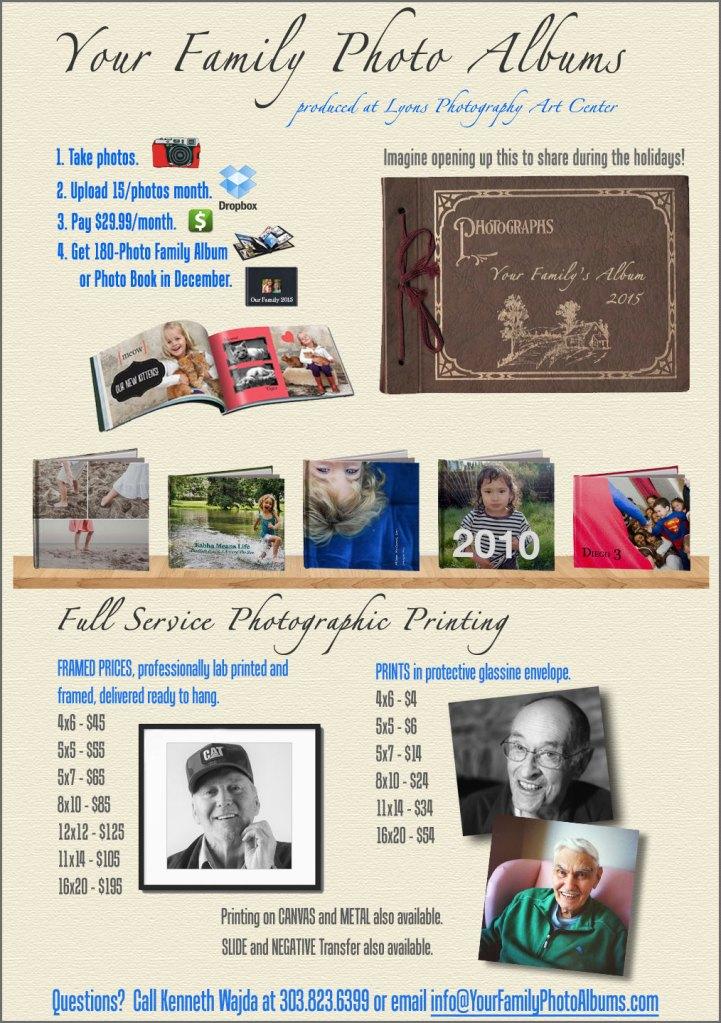yourfamilyphotoalbums1