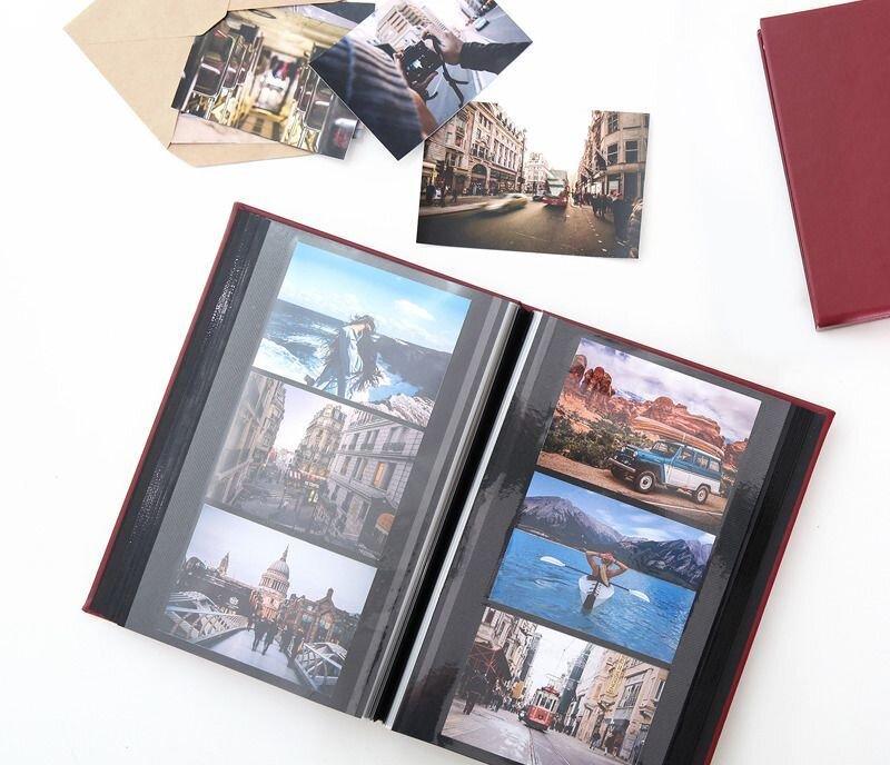 141007-simple-photograph-album-a1771b.jpg
